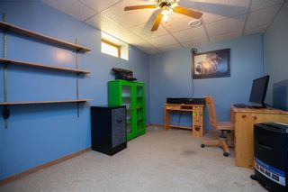 Photo 18: 22 Brendalee Bay in Winnipeg: St Charles Residential for sale (5G)  : MLS®# 202013623