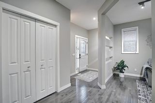 Photo 4: 900 Copperfield Boulevard SE in Calgary: Copperfield Detached for sale : MLS®# A1079249