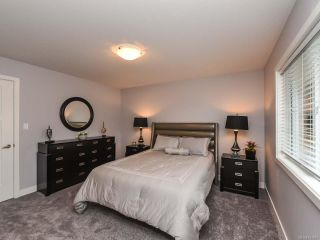 Photo 26: 40 2109 13th St in COURTENAY: CV Courtenay City Row/Townhouse for sale (Comox Valley)  : MLS®# 831807
