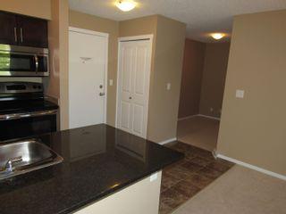 Photo 9: 207 111 WATT Common in Edmonton: Zone 53 Condo for sale : MLS®# E4259002