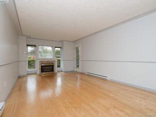 Photo 7: 107 400 Dupplin Rd in VICTORIA: SW Rudd Park Condo for sale (Saanich West)  : MLS®# 814297