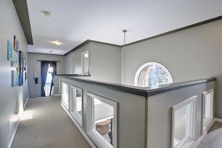 Photo 26: 112 Castle Keep in Edmonton: Zone 27 House for sale : MLS®# E4229489