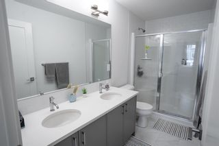 Photo 29:  in Calgary: Auburn Bay Apartment for sale : MLS®# A1115448