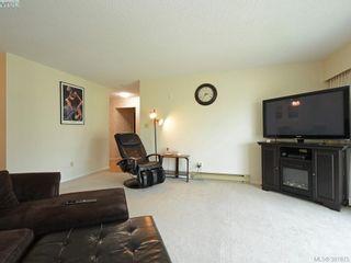 Photo 5: 402 1490 Garnet Rd in VICTORIA: SE Cedar Hill Condo for sale (Saanich East)  : MLS®# 767199