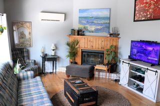 Photo 4: 455 East Petpeswick Road in Musquodoboit Harbour: 35-Halifax County East Residential for sale (Halifax-Dartmouth)  : MLS®# 202125732