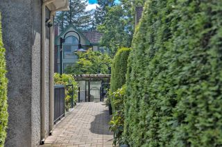Photo 30: 24 4288 SARDIS STREET in Burnaby: Central Park BS Townhouse for sale (Burnaby South)  : MLS®# R2473187