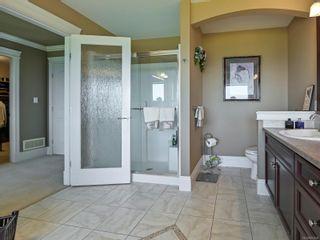 Photo 68: 6063 Breonna Dr in : Na North Nanaimo House for sale (Nanaimo)  : MLS®# 874036
