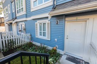 """Photo 30: 10 14388 103 Avenue in Surrey: Whalley Townhouse for sale in """"THE VIRTUE"""" (North Surrey)  : MLS®# R2561815"""