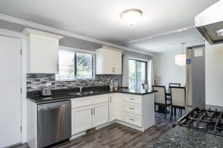 Photo 12: 3686 PERTH Street in Abbotsford: Central Abbotsford House for sale : MLS®# R2595012