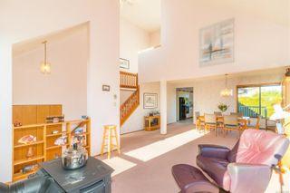 Photo 5: 3169 Sunset Dr in : Du Chemainus House for sale (Duncan)  : MLS®# 863028