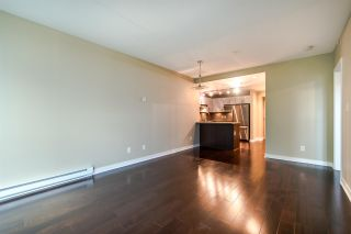 """Photo 7: 610 14 BEGBIE Street in New Westminster: Quay Condo for sale in """"INTERURBAN"""" : MLS®# R2412089"""