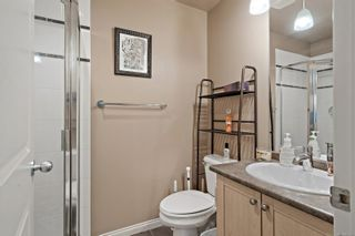 Photo 29: 407 821 Goldstream Ave in : La Langford Proper Condo for sale (Langford)  : MLS®# 856270