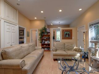 Photo 29: 747 WILLING Dr in : La Happy Valley House for sale (Langford)  : MLS®# 885829