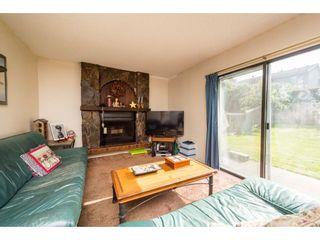 Photo 9: 7140 BLAKE Drive in Delta: Sunshine Hills Woods House for sale (N. Delta)  : MLS®# R2365383