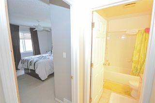 Photo 22: 16 6608 158 Avenue in Edmonton: Zone 28 Townhouse for sale : MLS®# E4232786