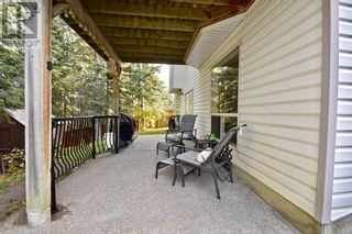Photo 33: 168 McArdell Drive in Hinton: House for sale : MLS®# A1151052