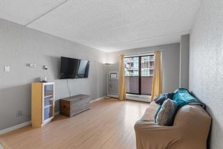 Photo 12: 604 735 12 Avenue SW in Calgary: Beltline Apartment for sale : MLS®# A1086969