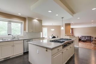 Photo 10: 159 Pumpmeadow Place SW in Calgary: Pump Hill Detached for sale : MLS®# A1100146