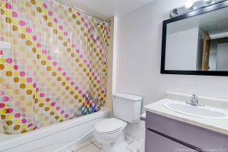 """Photo 11: 211 15238 100 Avenue in Surrey: Guildford Condo for sale in """"Cedar Grove"""" (North Surrey)  : MLS®# R2565495"""