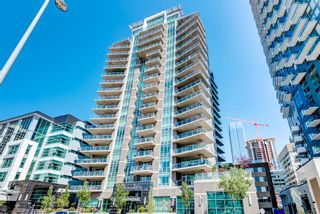 Main Photo: 1903 530 12 Avenue SW in Calgary: Beltline Apartment for sale : MLS®# A1129190
