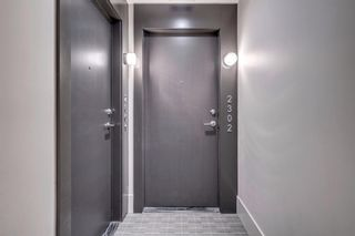 Photo 33: 2302 310 12 Avenue SW in Calgary: Beltline Apartment for sale : MLS®# A1087994