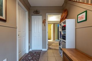 Photo 18: 158 Country Aire Dr in Campbell River: CR Willow Point House for sale : MLS®# 886853