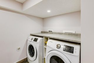 Photo 39: 271 Windford Crescent SW: Airdrie Row/Townhouse for sale : MLS®# A1121415