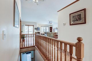 Photo 28: 53 Edgepark Villas NW in Calgary: Edgemont Semi Detached for sale : MLS®# A1059296