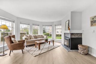 Photo 4: 122 22611 116 Avenue in Maple Ridge: East Central Condo for sale : MLS®# R2624976