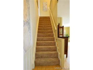 Photo 10: 12 10070 Fifth St in SIDNEY: Si Sidney North-East Row/Townhouse for sale (Sidney)  : MLS®# 672523