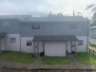 Photo 8: 4214 8th Ave in : PA Port Alberni Multi Family for sale (Port Alberni)  : MLS®# 869768