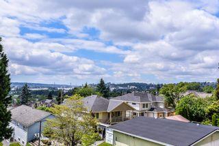 Photo 16: 950 DELESTRE Avenue in Coquitlam: Maillardville 1/2 Duplex for sale : MLS®# R2426856