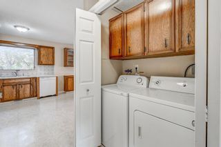 Photo 15: 315 Ranchlands Court NW in Calgary: Ranchlands Detached for sale : MLS®# A1131997