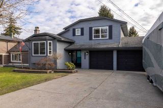 Photo 36: 6548 130 Street in Surrey: West Newton House for sale : MLS®# R2537622