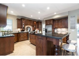 """Photo 14: 2088 128 Street in Surrey: Elgin Chantrell House for sale in """"Ocean Park by Genex"""" (South Surrey White Rock)  : MLS®# R2521253"""