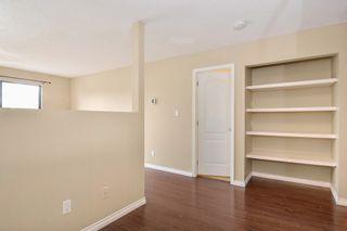 "Photo 11: 311 17661 58A Avenue in Surrey: Cloverdale BC Condo for sale in ""WYNDHAM ESTATES"" (Cloverdale)  : MLS®# R2158983"