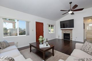 Photo 6: SAN DIEGO House for sale : 4 bedrooms : 3505 Wilson Avenue
