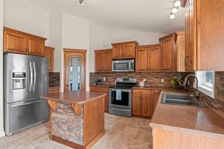 Photo 8: 44029 Twp Rd 632: Rural Bonnyville M.D. House for sale : MLS®# E4245106