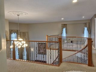 Photo 21:  in Edmonton: Zone 14 House for sale : MLS®# E4225458