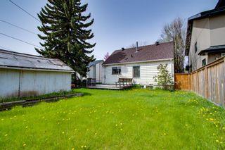 Photo 34: 10955 72 Avenue in Edmonton: Zone 15 House for sale : MLS®# E4263293