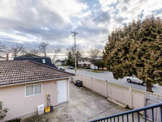 Photo 17: 2208 E 43RD Avenue in Vancouver: Killarney VE House for sale (Vancouver East)  : MLS®# R2437470