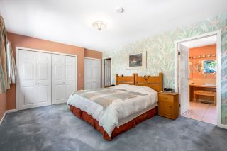 Photo 16: 3509 CHRISDALE Avenue in Burnaby: Government Road House for sale (Burnaby North)  : MLS®# R2614379