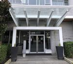 "Main Photo: 1803 6688 ARCOLA Street in Burnaby: Highgate Condo for sale in ""Luma"" (Burnaby South)  : MLS®# R2543211"