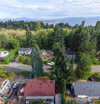 Photo 40: 7305 Lynn Dr in Lantzville: Na Lower Lantzville House for sale (Nanaimo)  : MLS®# 886828