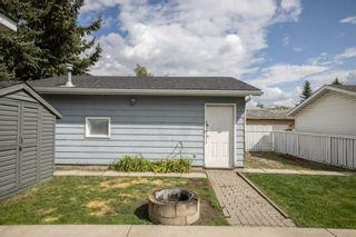 Photo 36: 75 Ogmoor Crescent SE in Calgary: Ogden Detached for sale : MLS®# A1140497