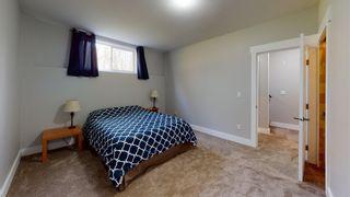 Photo 30: 13585 281 Road in Fort St. John: Charlie Lake House for sale (Fort St. John (Zone 60))  : MLS®# R2607201