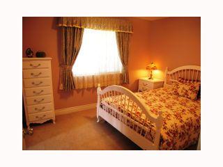 Photo 9: 3531 TOLMIE Avenue in Richmond: Terra Nova House for sale : MLS®# V814123