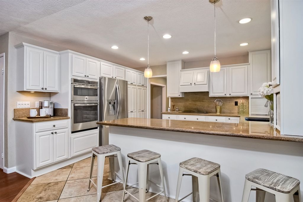 Main Photo: SCRIPPS RANCH House for sale : 5 bedrooms : 10720 Charbono Ter in San Diego