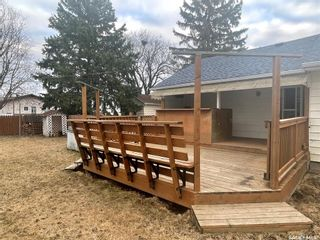 Photo 32: 103 2nd Avenue South in Goodsoil: Residential for sale : MLS®# SK844260