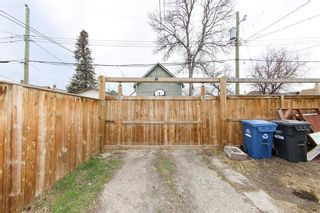 Photo 4: 427 College Avenue in Winnipeg: North End Residential for sale (4A)  : MLS®# 202110127